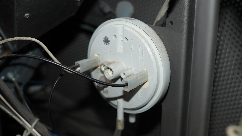 termostufe a pellet pressotato aria di sicurezza stufe caldaie camini